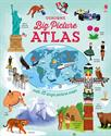 Picture of Big Picture Atlas (IR)